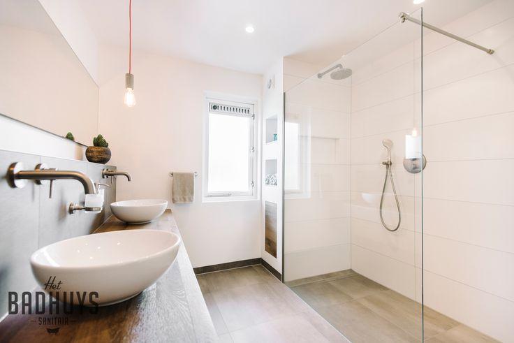 25 beste idee n over doe het zelf decoratie appartement op pinterest college appartement - Decoratie klein appartement ...