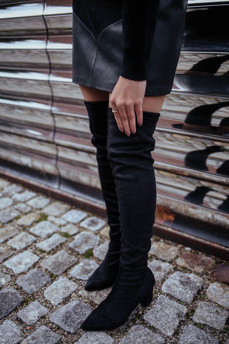 stiefel-overknees-stiefel-flache-overknees-leather-skirt-123paris-overknee-boots-streetstyle-herbst-autumn-outfit-fashionblogger-modebloggerin-merna-mariella.