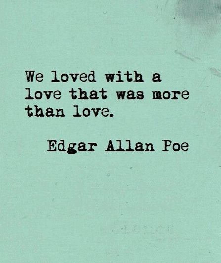 15 Amazing #Love #Picture #Quotes That Will Make You Smile! http://everydaypowerblog.com !