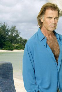 A friend invited me to dinner, and across the table was Jeff Fahey and his family. Wonderful evening.