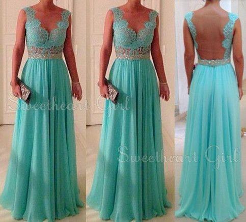#prom #dress #evening #promdress $199