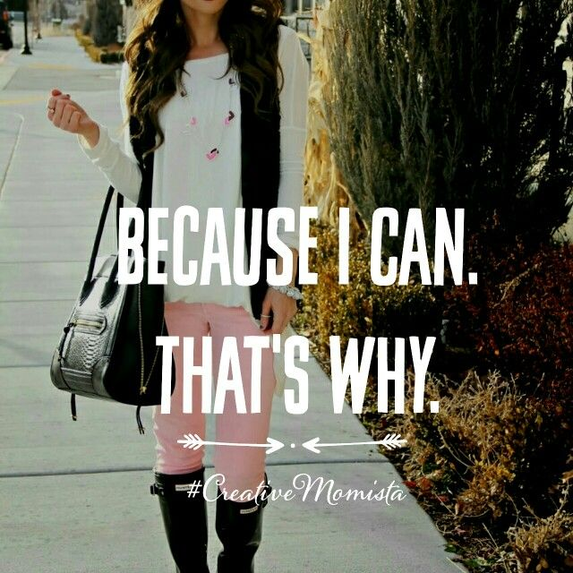 1000 Images About Boss Momma Boss Lady Quotes On