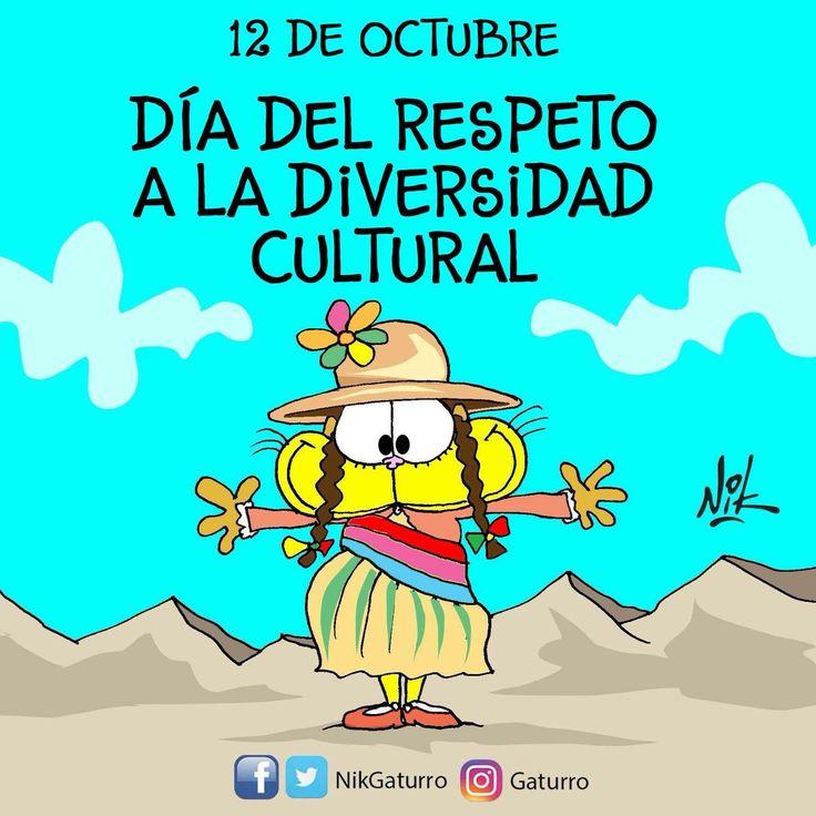 Fechas Talleres Dulces De Octubre: 69 Best Fechas Importantes Images On Pinterest
