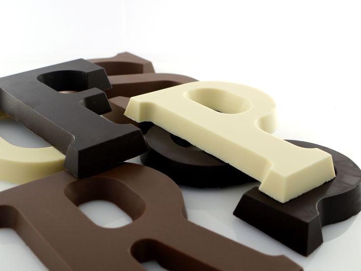 Deze chocolade is UTZ gecertificeerd. UTZ Certified Good Inside staat garant voor chocolade van uitmuntende kwaliteit, op een duurzame wijze verbouwd en verhandeld met respect voor zowel boeren als het milieu. UTZ Certified wordt ondersteund door Solidaridad, Oxfam Novib en WWF.
