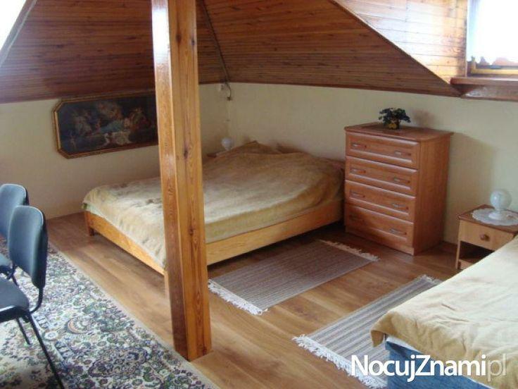 Kwatery prywatne blisko lasu i jeziora - NocujZnami.pl || Nocleg nad jeziorem || #apartamenty #mazury #jezioro #apartments #polska #poland || http://nocujznami.pl/noclegi/region/jezioro