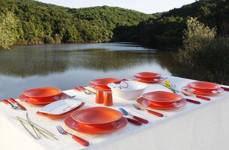 www.keramikashop.com www.keramika.com.tr