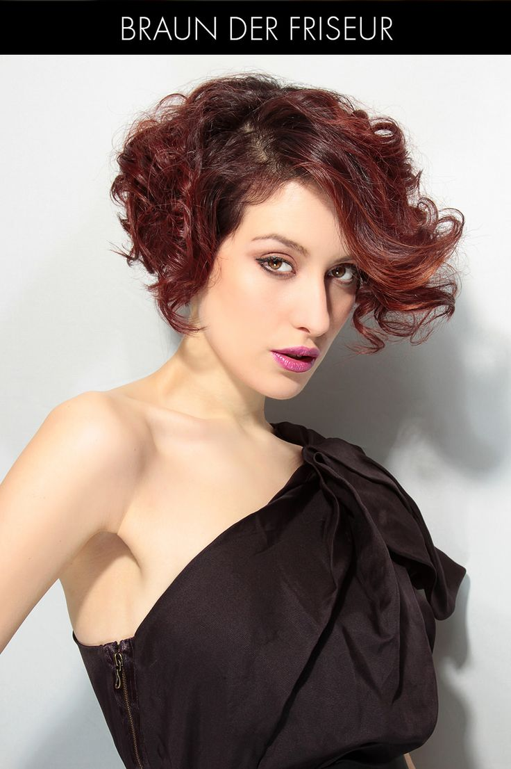 Short Formal Hairstyles for Older Women - Fashion Trends Styles Short Formal Hairstyles for Older Women it is that such a super short hairstyles-short prom for women works well for your hairstyle and glasses. Hair styles are the key point which every woman can take care of.