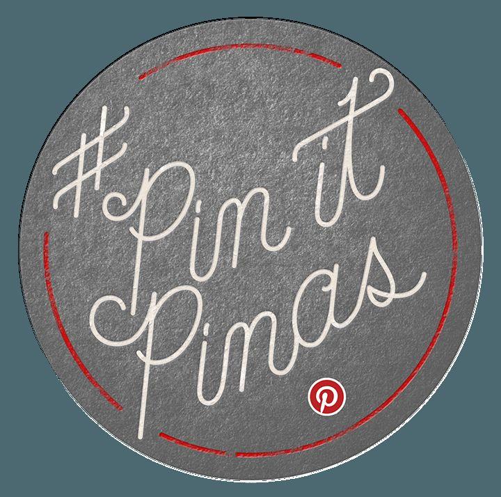 Ang Sarap: Like, Love it then Pin it