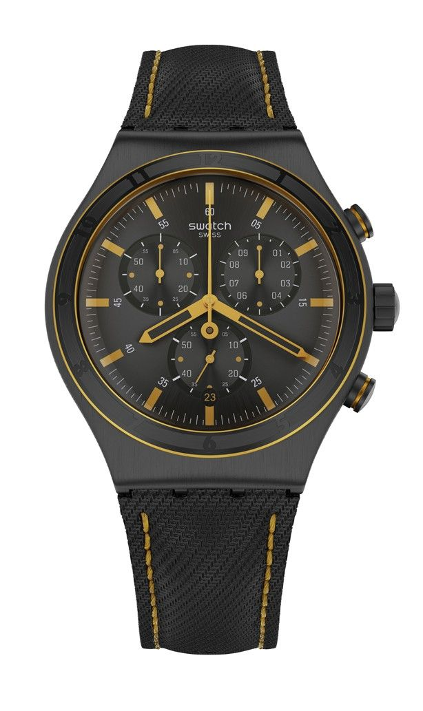 17 best images about swatch for mens on