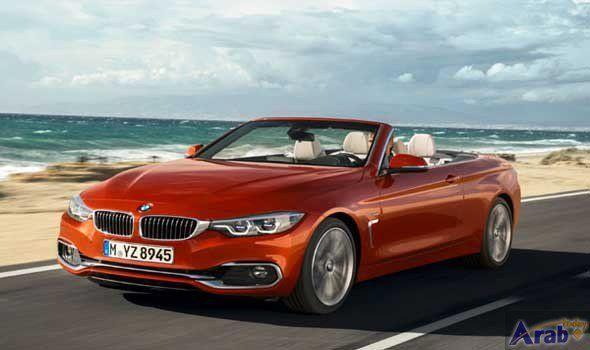 BMW to showcase latest models at Geneva…
