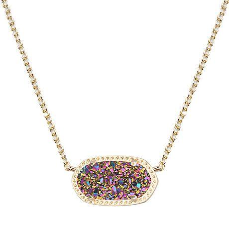 elisa-pendant-necklace-big.jpg