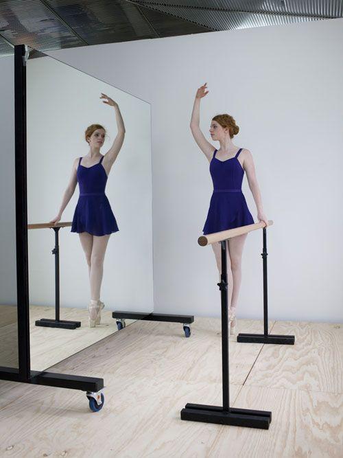 30 best images about dance studio dreams on pinterest