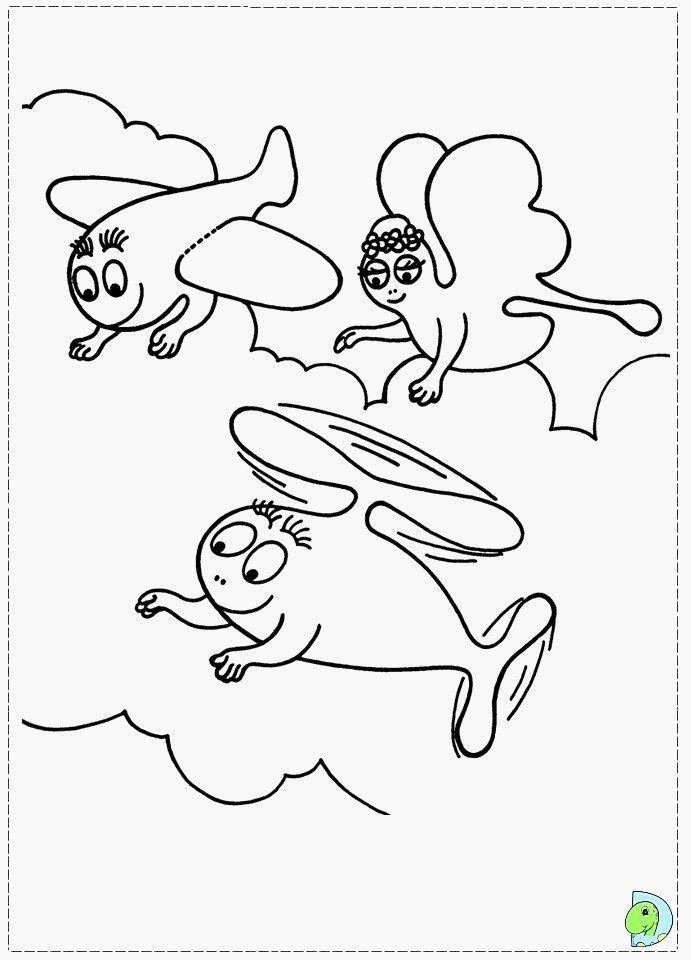 igel ausmalbild pdf  aglhk