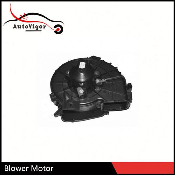 Opel Tigra Twintop Corsa C Box Combo Tour Heater Blower With A C 2000 1845202 China Auto Parts Supplier If You Need Other Auto Pa Opel Corsa Opel Blower Fans