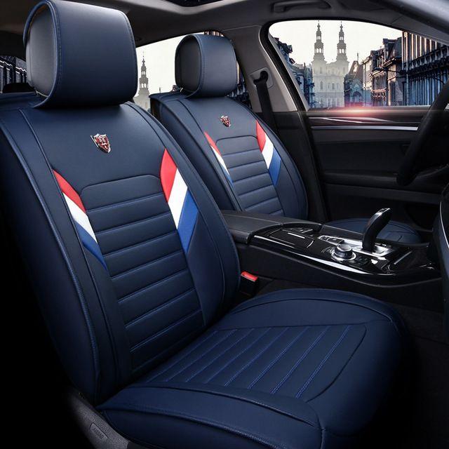 <b>car covers car</b>-<b>covers</b> чехлы для авто чехлы на авто автомобиль…