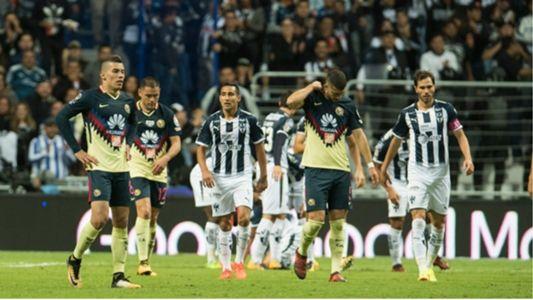 Final del Apertura 2017 de la Liga MX cuándo se juega y TV - Goal.com