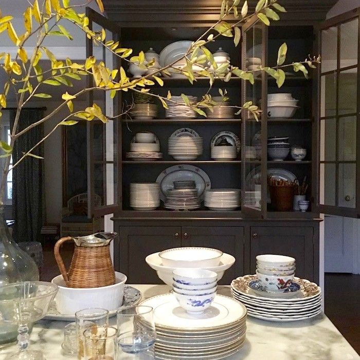 Kitchen Accessories China: Best 1139 Kitchens To Drool Over Images On Pinterest