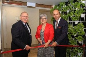 mayor-opens-new-metro-hotel-perth-aspire-wing