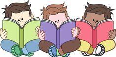 Reading Clip Art For Teachers Free   Clipart Panda - Free Clipart ...