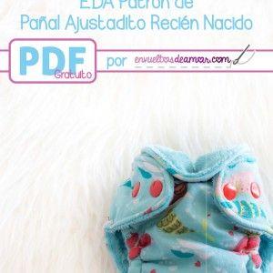 EDA-Patron-Panal-Ajustadito-Recien-Nacido-01