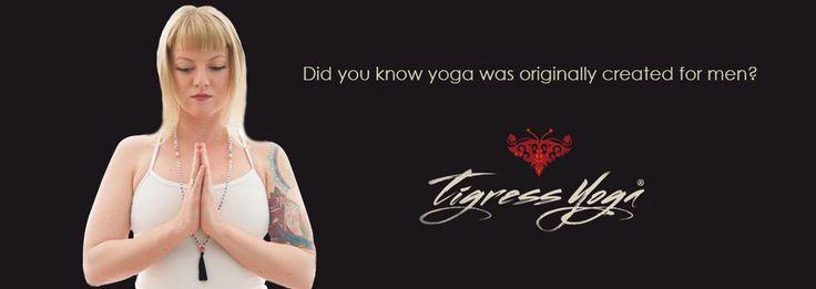 www.tigressyoga.com