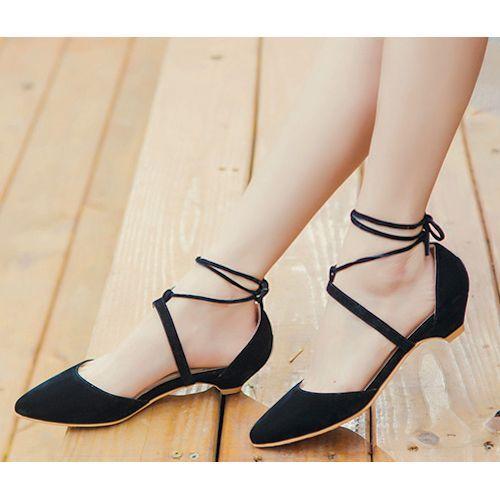 71 best shoes images on Pinterest | Pacsun, Van shoes and Vans logo
