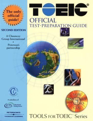 fsot study guide 4th ed pdf download