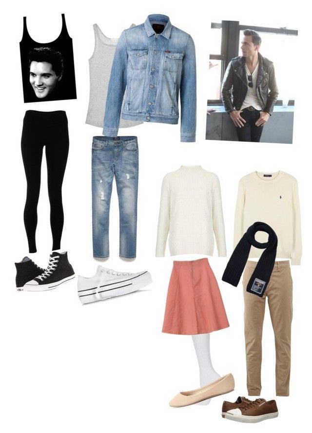 socs clothing for girls wwwimgkidcom the image kid