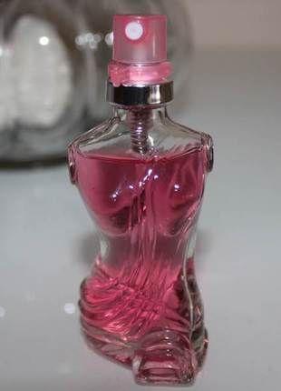 Kaufe meinen Artikel bei #Kleiderkreisel http://www.kleiderkreisel.de/kosmetik/parfums/76215890-kindlooks-eau-de-toilette