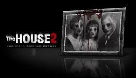 """Résultat de recherche d'images pour """"horror game pc"""""""