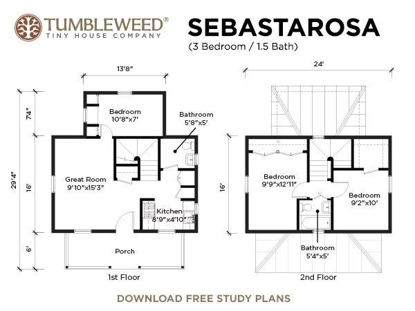 Sebastarosa plans i love this adorable little house for a small family so cute and - Three family house plans cost efficient choices ...
