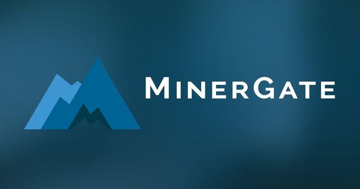 Raspberry Pi Bitcoin Miner ( Monero XMR ) What is Bitcoin Mining? With Bitcoin, miners use special software to solve math p...