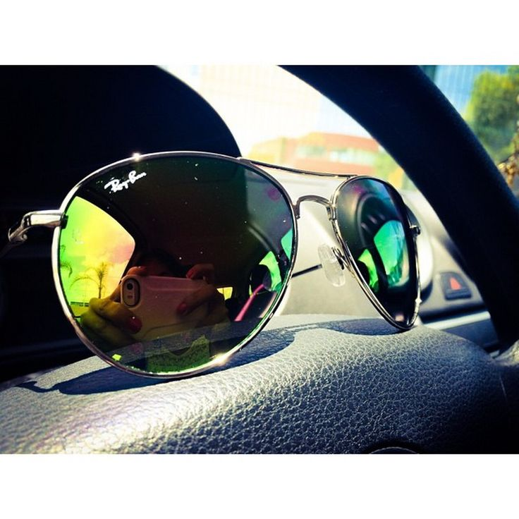 shop ray ban sunglasses for men and women at sunglass hut choose from classic styles