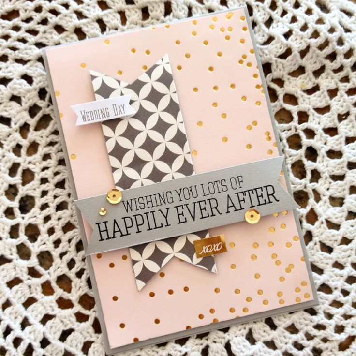 Made with the SSS May Card Kit. Such a beautiful kit!!  www.keepsakesbymelissa.blogspot.com