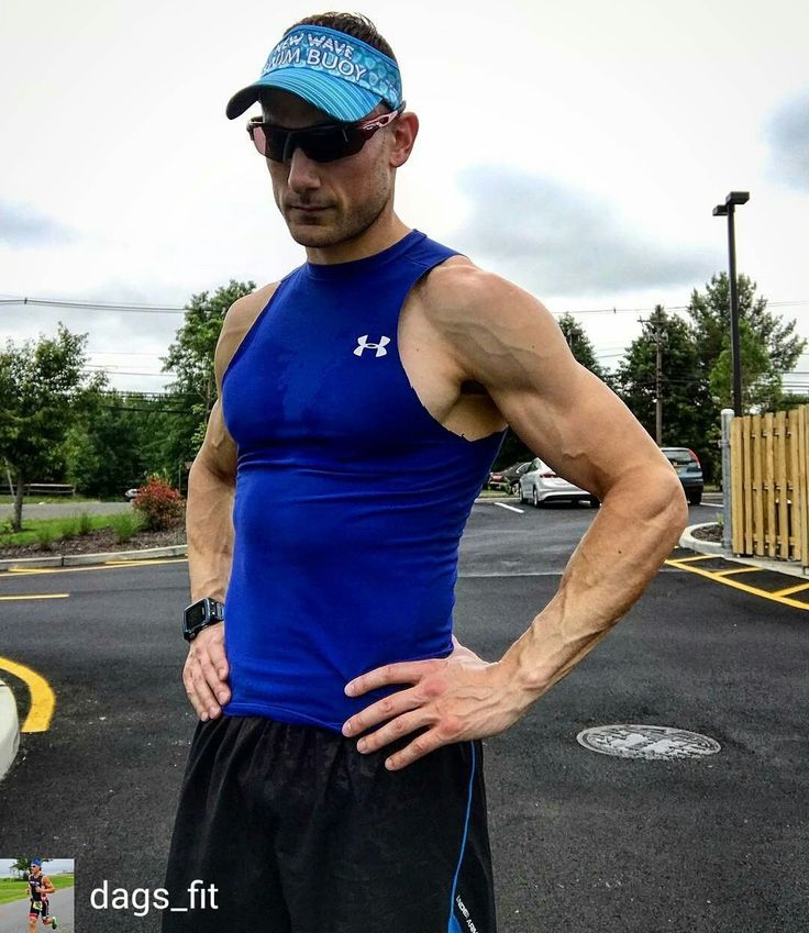 from @dags.fit . . Good hill running yesterday while sporting the new visor from @newwaveswimbuoy! Thanks again for the useful training gear! @next_level_performance @newnewwaveswimbuoy @usatriathlon @itumultisport @trainingpeaks . . www.NJFitness.org . . #NextLevel #Training #Performance #Fitness #Nutrition #Triathlon #Fit #Athlete #Coach #PersonalTrainer #GetFit #Healthy #Lifestyle #NJ #Exercise #Workout #Run #FitLife #WeightLoss #Goals #Results #Motivation #Inspiration #SwimBikeRun…