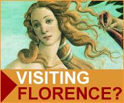 Moving and Getting Around Florence,Italy:Information for Visiting Florence by foot,car,bus