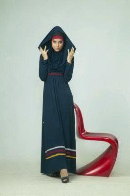 gypsy muslim single women You will meet single, smart, beautiful men and women in your city single muslim women - join one of best online dating sites for single people.