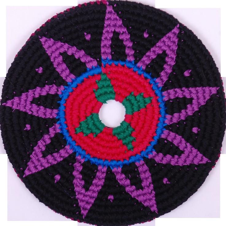 Pocket Disc Design #pocketdisc #kickstarter #toys #design