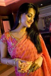 sakhuja nude Aishwarya