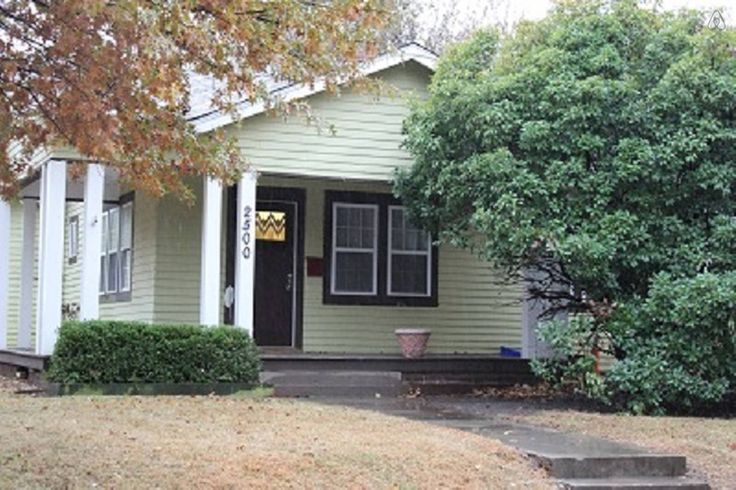 17 Best Images About Oklahoma City Oklahoma Vacation Rentals On Pinterest
