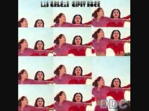 No, Nanay - Las Grecas - YouTube