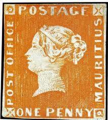 """Molti francobolli devono la loro notorietà e il loro valore al fatto di essere """"sbagliati"""".Un esempio italiano è il """"Gronchi Rosa"""": emesso nel 1961 in occasione dl viaggio del Presidente della Repubblica Gronchi in sud America. Era rosa, valeva 201 lire,"""