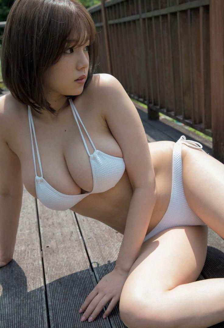 girls Amature japanese