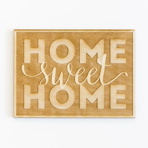 53 best Woodums Wall Decor images on Pinterest | Wood signs, Wooden ...