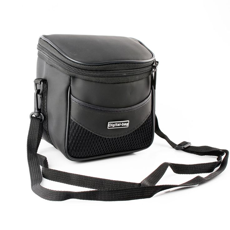 Waterproof Camera bag for Nikon Coolpix P620 P610 P600 P530 P520 P510 P500 L840 L830 L820 L810 L340 L330 P7700 L120 L110 B700