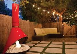 Image result for bio ethanol outdoor fireplaces