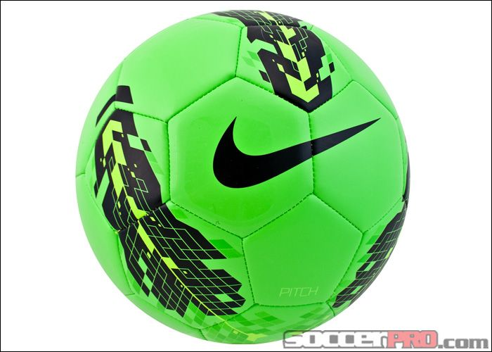 Nike_Pitch_Ball_Electric_Green