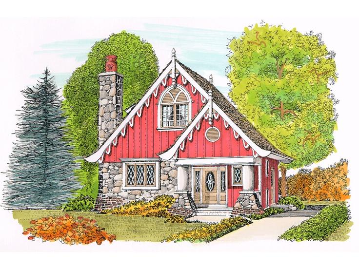 English cottage house floor plans 63 best floor plans for Professional home design 7 0