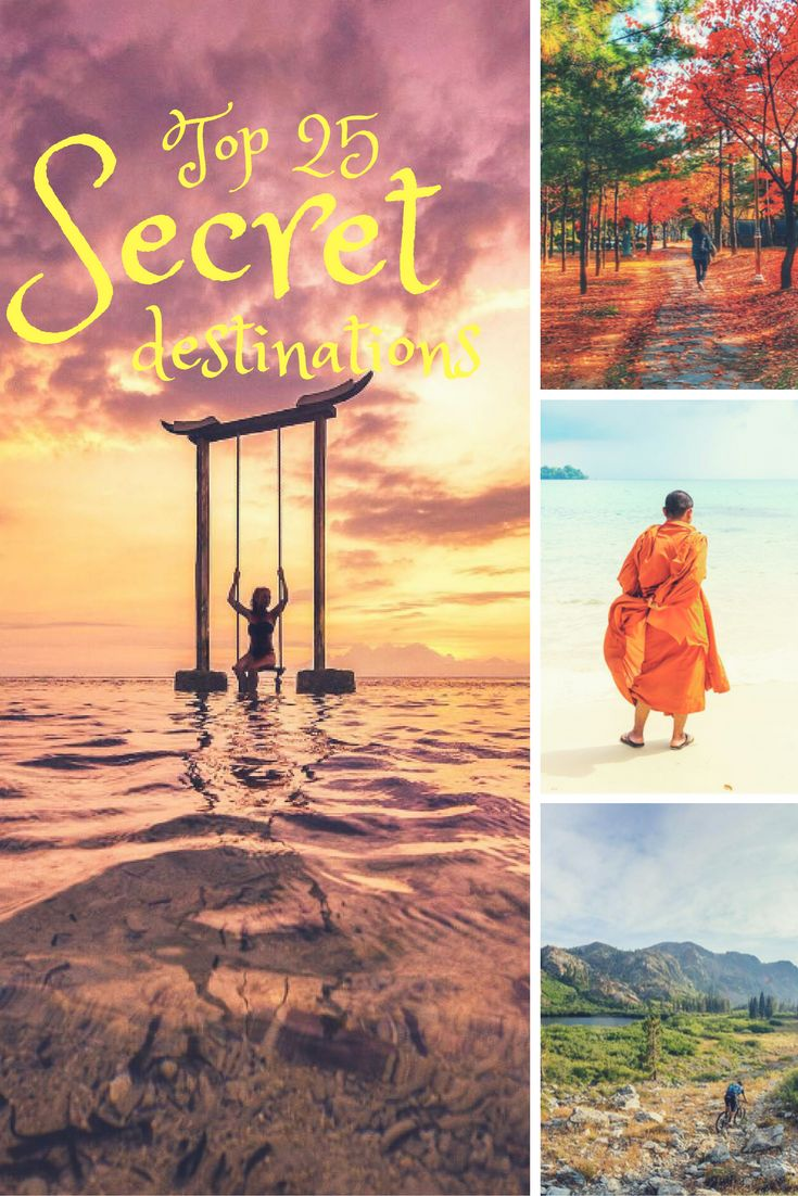 silver charm clothing Lonely Planet released their Top 25 Travel Secrets recently and I have been to only one place on the list  Rather than sulking about my lack of travel aptitude  I  39 ve been stalking these places on Instagram for some new travel inspiration  Here  39 s my version of their list with the best of Lonely Planet  39 s secret destinations on Instagram