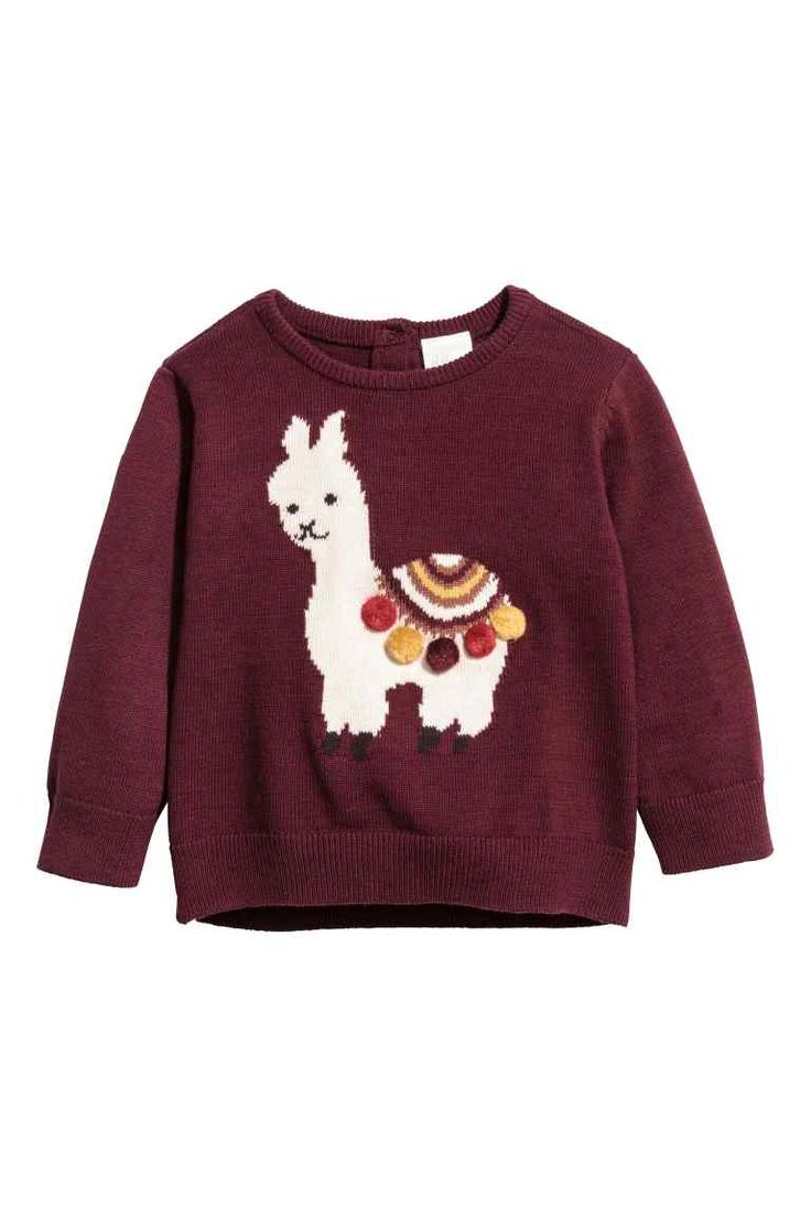 best children jumpers outfit images on pinterest jumper